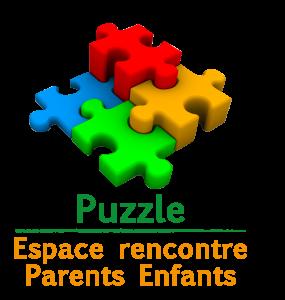 PUZZLE ESPACE RENCONTRE